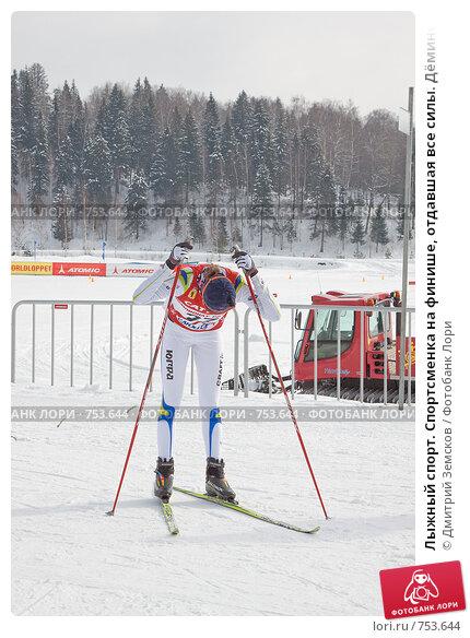 Спортсменки в лыжном спорте фото псковская