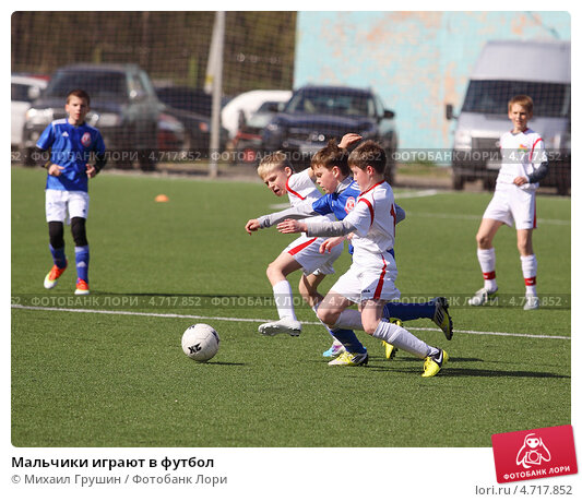 football hobby Football hobby hobbies differ like tastes if you have chosen a hobby according to your character and taste you are lucky because your life becomes more interesting.