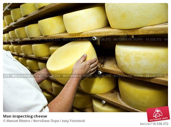 Самый известный сыр производимый на сардинии