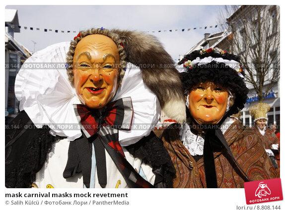 Купить «mask carnival masks mock revetment», фото № 8808144, снято 16 июля 2019 г. (c) PantherMedia / Фотобанк Лори