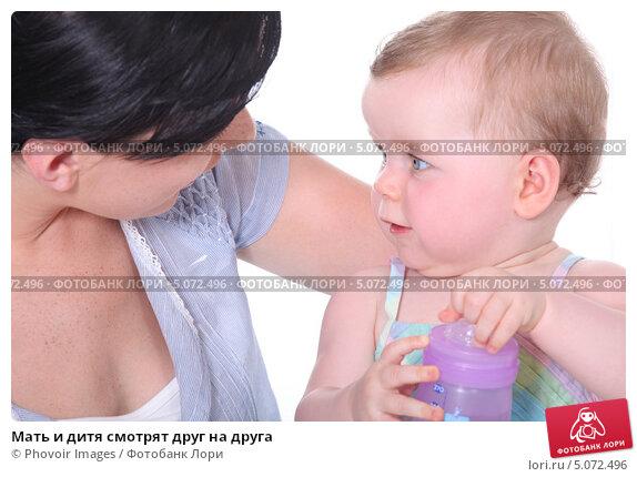 порно фото мать и дитя
