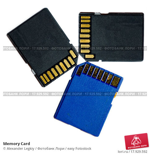 How can you recover pictures deleted from memory card