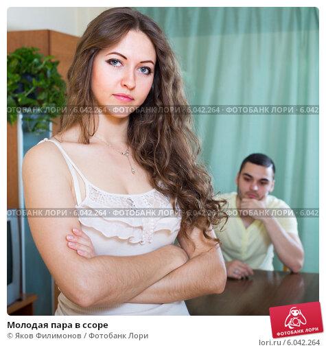 porno-v-sevastopole-v-zapovednike