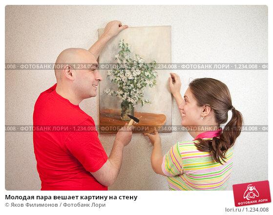 Главная декор для гостиной как повесить картины по фен-шуй 54 фото: плакат у изголовья кровати придает настроение всему интерьеру.