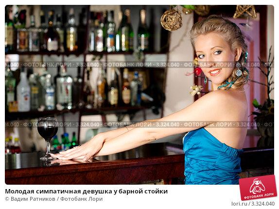 milie-devushki-v-bare