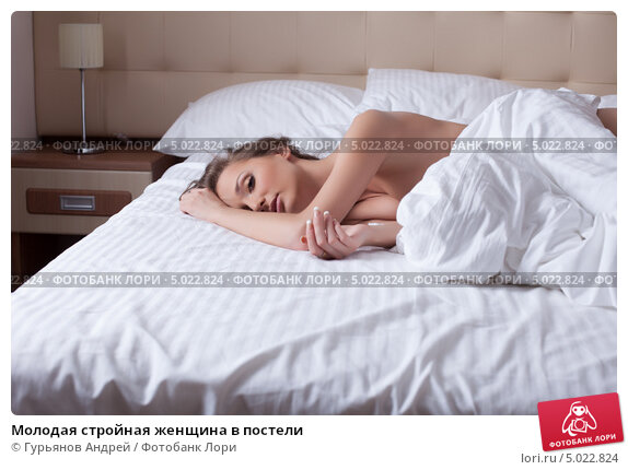 skromnaya-onlayn-porno