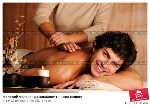 eroticheskoe-spa-novosibirsk