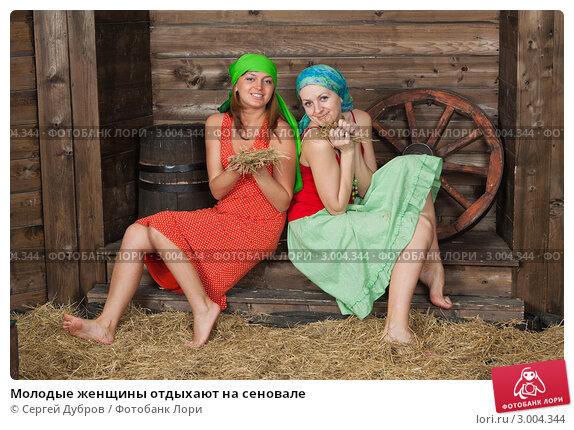 derevenskie-devushki-razvlekayutsya-s-kombaynerami-porno-kartinki-barnih