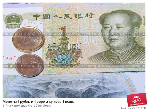 1 рубль юань уроки стратегии форекс видео