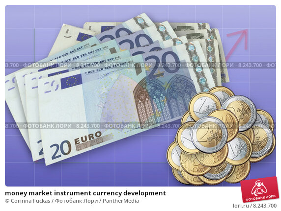 money market Our money market account combine high dividend rates with the ease of withdrawal, which means your funds are accessible at any time.
