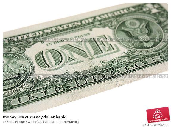 Онлайн торги форекс доллар рубль