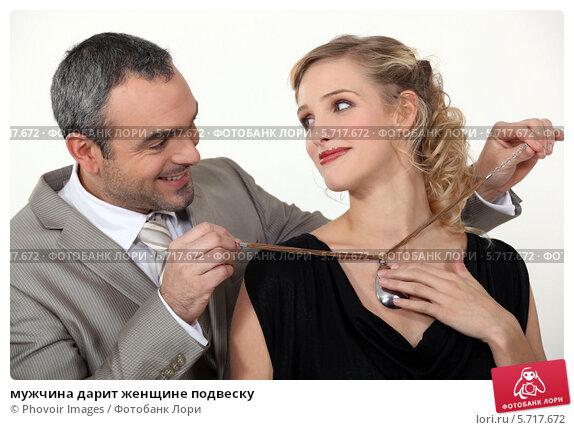 Психология мужчины бабника в отношениях с женщиной