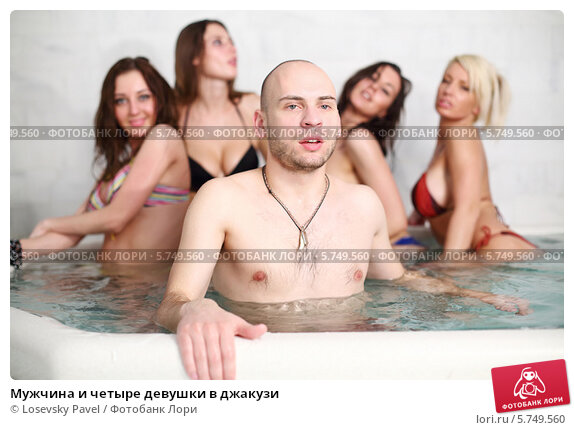 video-golie-devushki-vrachi-osmatrivayut-devushek