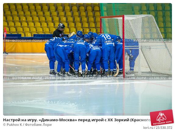 Динамо Москва Протоколы всех матчей все игроки все