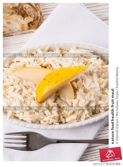 nature food health fruit meal. Стоковое фото, фотограф Dzinnik Darius / PantherMedia / Фотобанк Лори