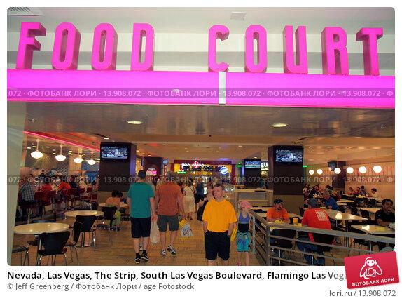 Cutting gambling gambling internet prohibition series study wire mint casino portsmouth poker