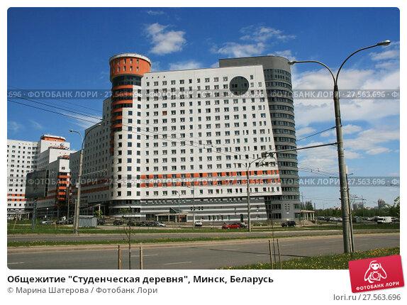huy-restorane-studencheskaya-moskovskaya-obshaga-videoroliki-molodie-pizdi-masturbatsiya