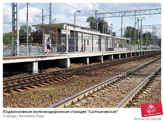 шлюхи московская область станция салтыковская попытался стряхнуть