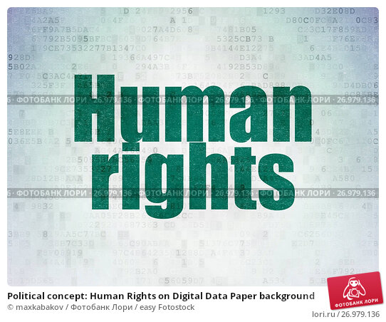 human rights paper / article 2 human rights essay homework help at the library article 2 human rights essay homework help at the library april 9, 2018 categories: uncategorized hi.