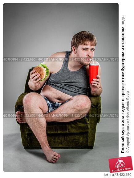порно ролик огромный шланг