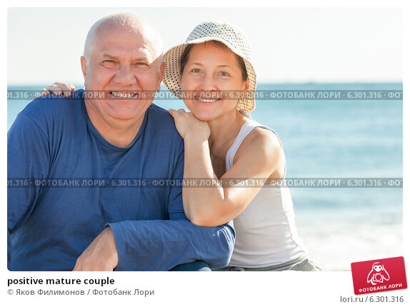 Senior Online Dating Sites For Relationships
