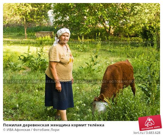 stoyachie-chleni-nudistov