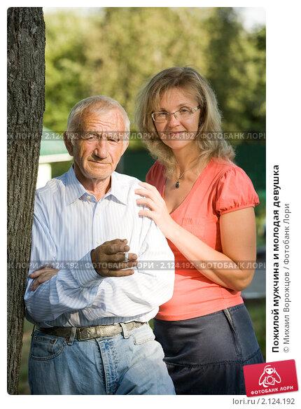 Фото пожилая сидит на молодой, жены с сильно заросшими жопами фото