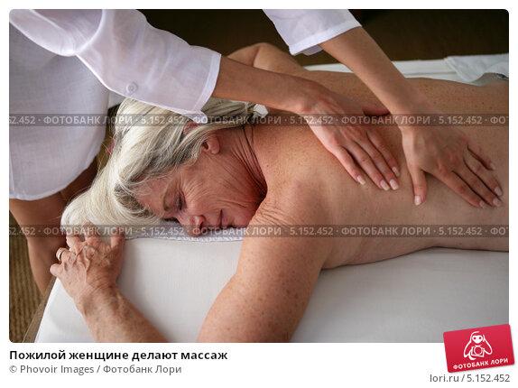 russkoe-porno-pyanie-konchayut