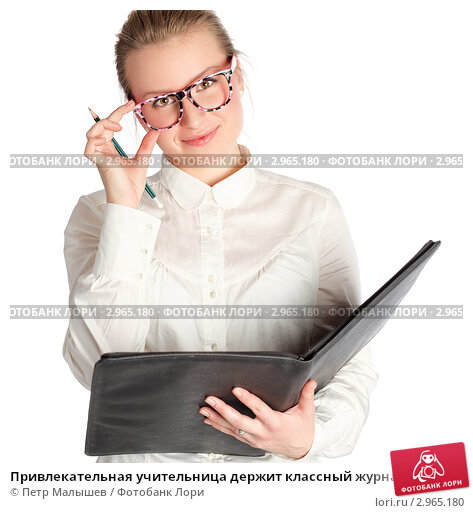 molodaya-strogaya-video