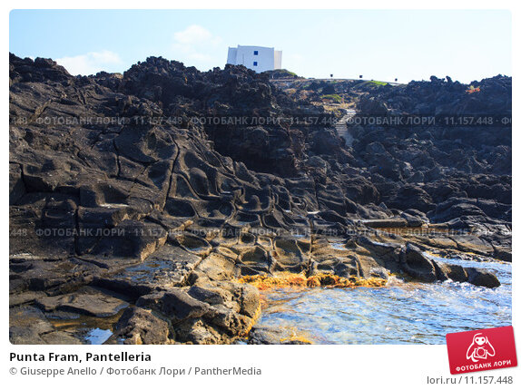 How to rent a house in Pantelleria for summer