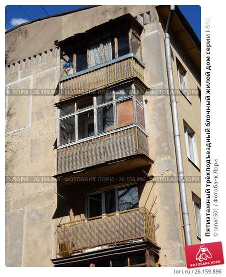 Детская поликлиника 1 сургут-5 участок