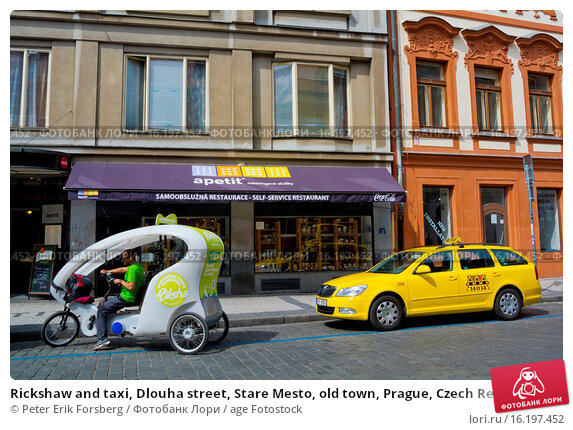 czech-streets-taksi