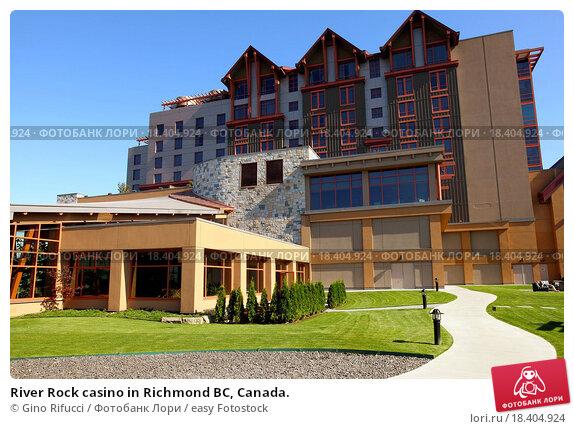Riverrock casino richmond bc canada casinomobile jackpot chips