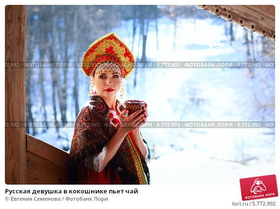 Русская девушка продалась 14 фотография