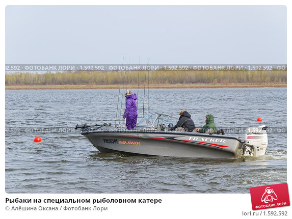 русские речные лодки