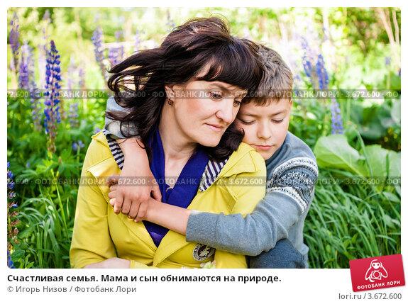 Жена При Муже Первый Раз - категория порно на POREVO.TV