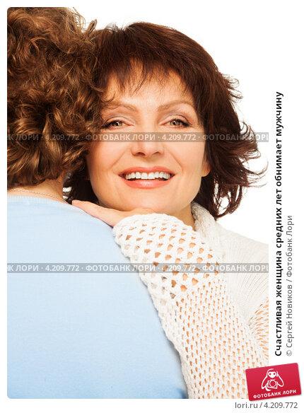 онлайн фото и видео женщин средних лет
