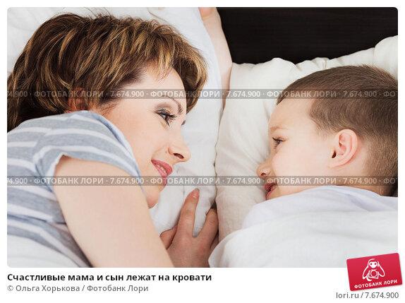 мать жарит дочь фото