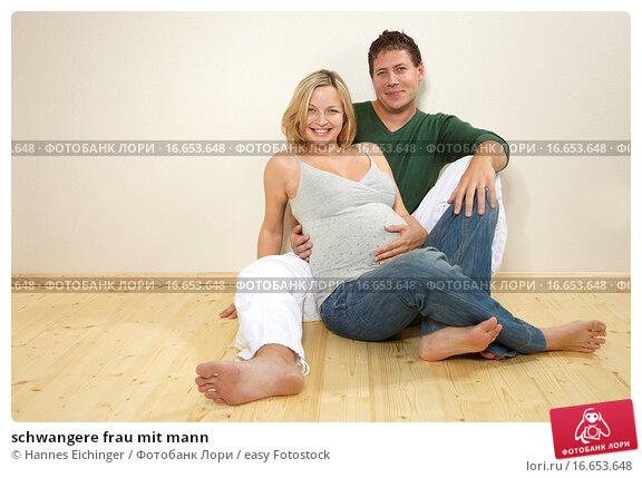 Frau sucht mann ortenaukreis