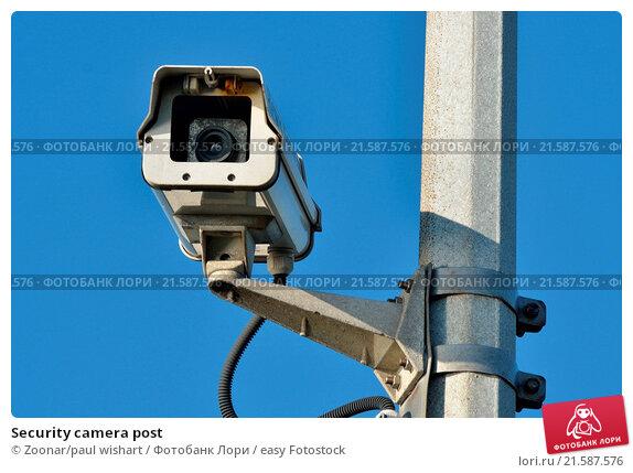 камеры которые фиксируют проезд на красный свет тщательно