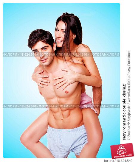 pregnant birth nude