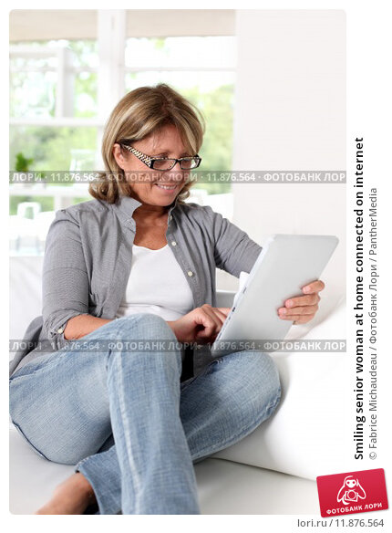 help with paperwork at home Yvonne landryneed help getting organized most of us do paperwork services can help.