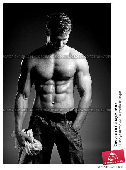 фото и ролики мощных мужиков
