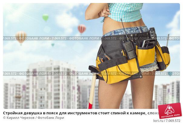 porno-video-zastavila-lizat-russkoe