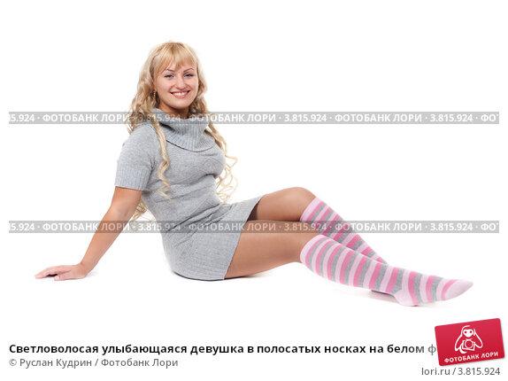 shutochniy-stih-s-erotikoy