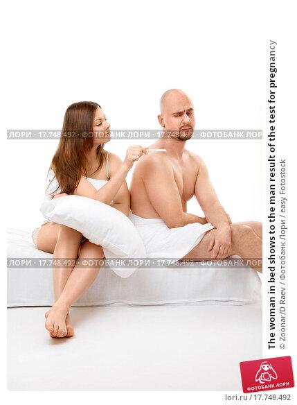 ххх фото менструационного цикла