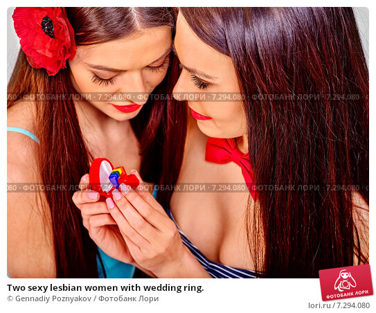 single lesbian women in navasota Single lesbians 104,498 likes 1,505 talking about this ★single lesbians/bi women having some fun while meeting new friends and potential mates.