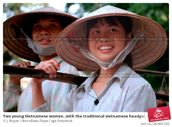 a look at the traditional role of women in the vietnamese society Are men and women's roles changing in society  2000s were several pieces that asked whether the economic downturn had led to a change in traditional gender roles.