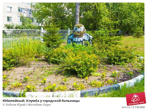 Воткинск поликлиника номер 1