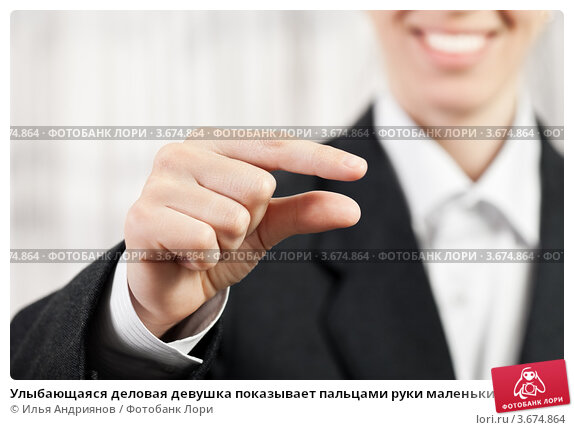 foto-kak-gei-trahayutsya
